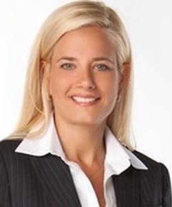 Janine Grillo