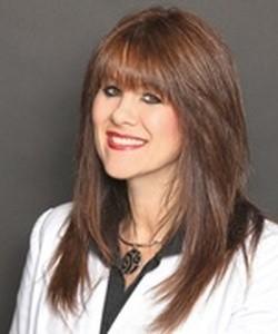 Lisa Tenneson