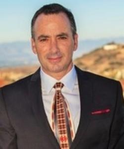 Marc Garbell