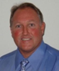 Mike Sackman