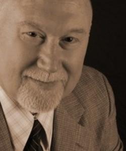 William Owens, CRS