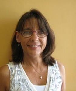 Tina Staples