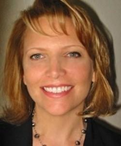Sherri Miller