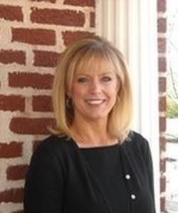 Susan Petersen