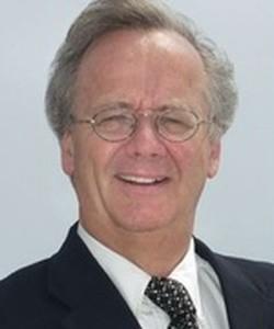 Tom Tolpa