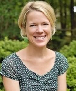 Becky McNeer