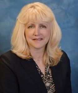 Kathleen Anglebrandt