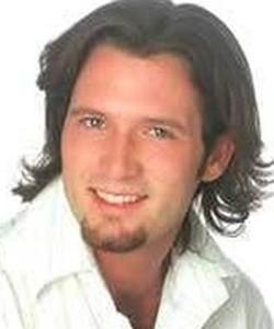 Michael Bordenaro