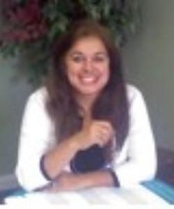 Sandee Khoury