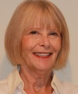 Emmy Byrne