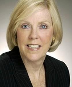 Lottie Woodward