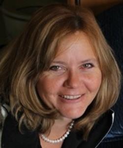 Brenda J. Andrew