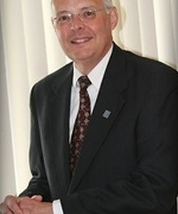 Charles Tellier