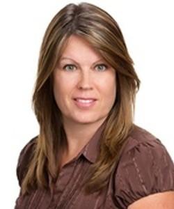 Kelley Tolley