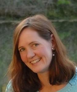 Michelle Vick