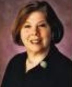 Barbara McCambridge