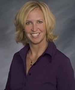 Brenda Skaalerud