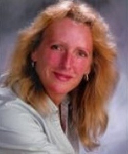 Bridget Bowers