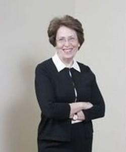 Carol Meadows
