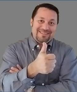 Danny Andrade