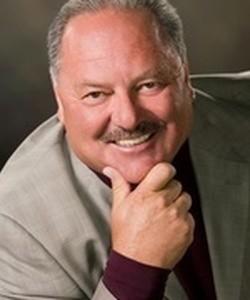 Gary J Martinez