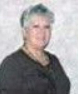 Gwen Gray