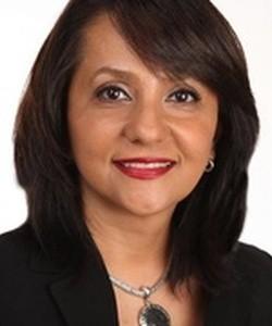 Lea Nabipour