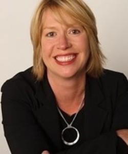 Lisa G. Loveland