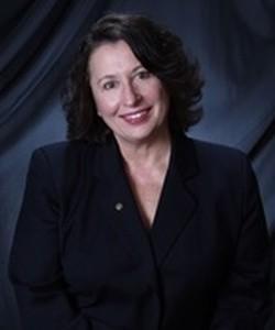Marion Cheney