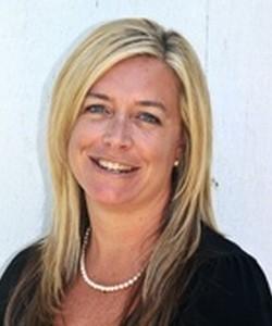 Kate Adler