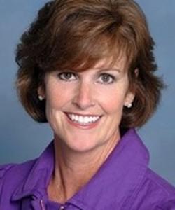 Kathy Landstra