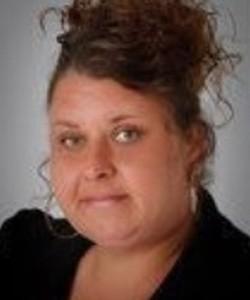 Rachelle Fyfe Rowbotham