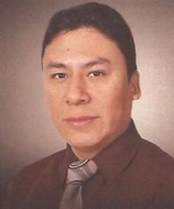 Victor Simeon