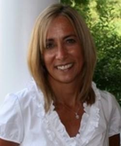 Desiree Maurer