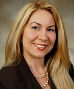 Cynthia Cortes