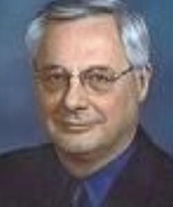 Donavon Janisch