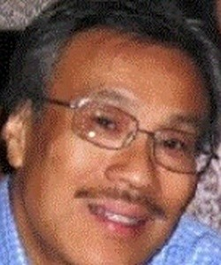 George Eng
