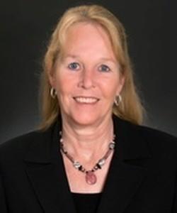 Heather J. McInnis