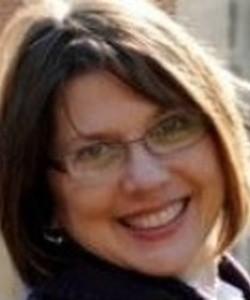 Janet Thomason