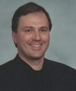 Jeff Bongarzone