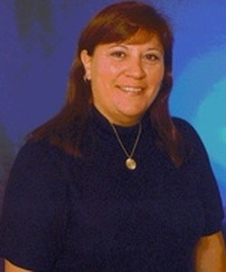 Joann L Garcia