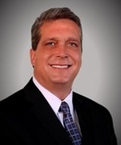 Joel Gruenke