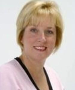 Karen Waitt