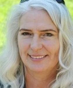 Karen Oyler