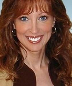 Connie Killingbeck