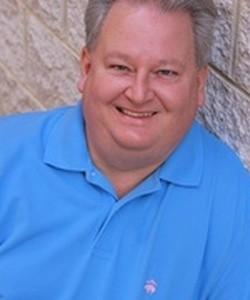 Don Stebbins