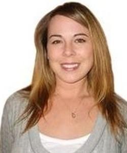 Elaine Punchello