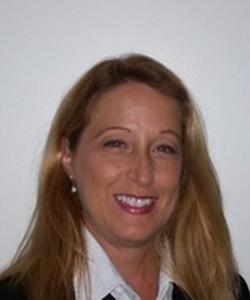 Gail Holland