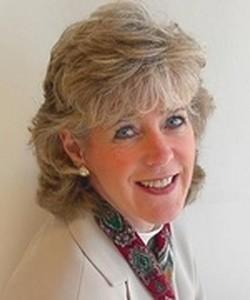 Pam Cameron