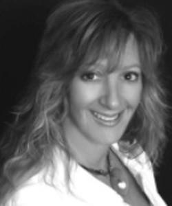 Kathleen Bergansky
